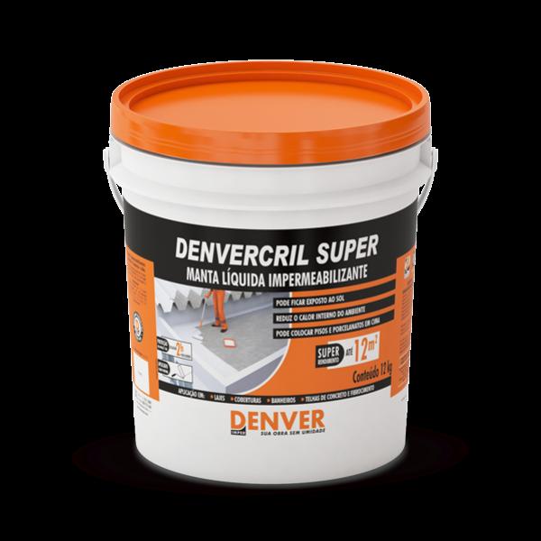 Denvercril Super