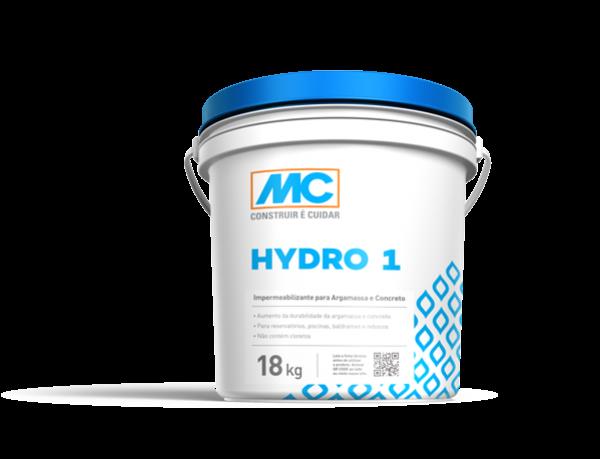 Hydro 1