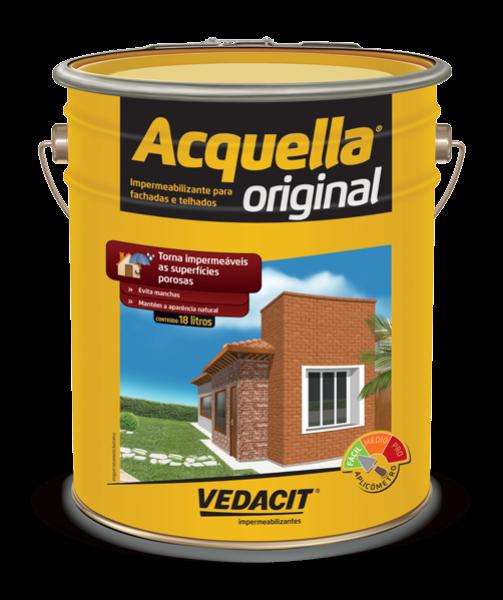 Acquella