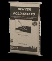 Denver Poliasfalto