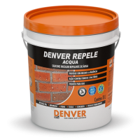 Denver Repele Acqua