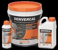 Denvercal