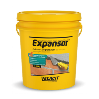 Expansor