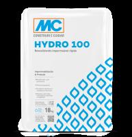 MC HYDRO 100