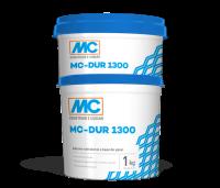 MC-DUR 1300