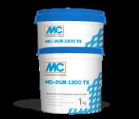 MC DUR 1300 TX